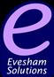 Evesham Solutions Logo